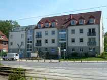 Geräumige 2-Zimmer-Wohnung in Rostock