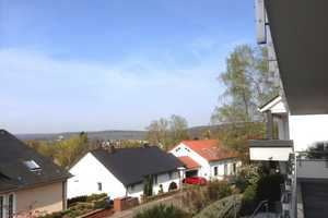 3 Zimmer Wohnung in Stadtverband Saarbrücken (Kreis)