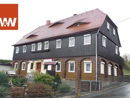 haus kaufen seifhennersdorf h user kaufen in g rlitz kreis seifhennersdorf und umgebung bei. Black Bedroom Furniture Sets. Home Design Ideas