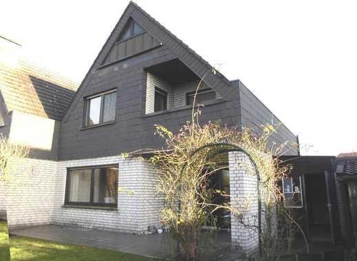 haus mieten in gronau westfalen immobilienscout24. Black Bedroom Furniture Sets. Home Design Ideas
