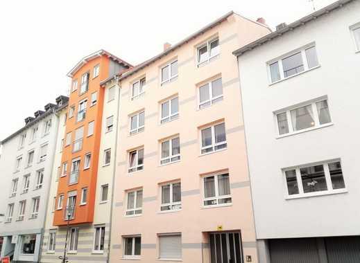 ANLEGER & AUFTEILER AUFGEPASST!9 Appartements in Toplage mit Aufstockung- & Mietsteigerungspotential