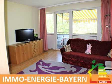 Ihr neues Zuhause im Herzen von Bad Füssing in Bad Füssing