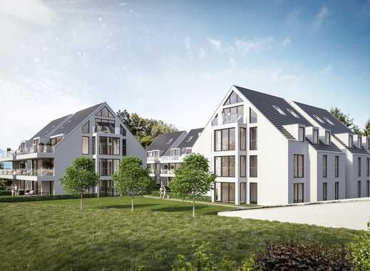 Wohnung Lindau Mieten : eigentumswohnung lindau bodensee immobilienscout24 ~ Watch28wear.com Haus und Dekorationen