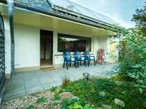 EDV-Nr 11975 kleine Doppelhaushälfte mit