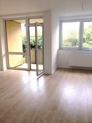 Wohnung Baesweiler