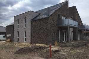 3 Zimmer Wohnung in Emsland (Kreis)
