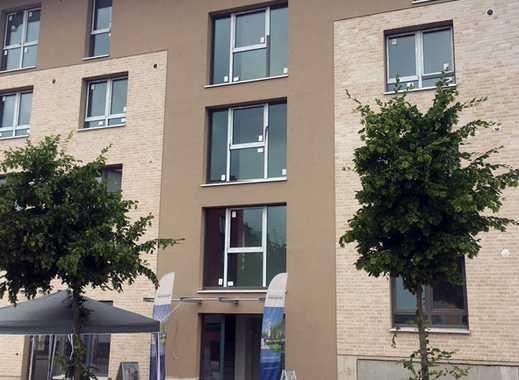 Wohnung Mieten In Rostock : erdgeschosswohnung rostock immobilienscout24 ~ A.2002-acura-tl-radio.info Haus und Dekorationen