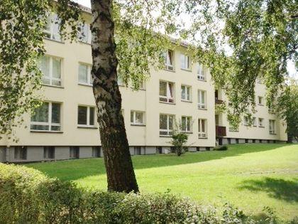 mietwohnungen stadtallendorf wohnungen mieten in marburg biedenkopf kreis stadtallendorf. Black Bedroom Furniture Sets. Home Design Ideas