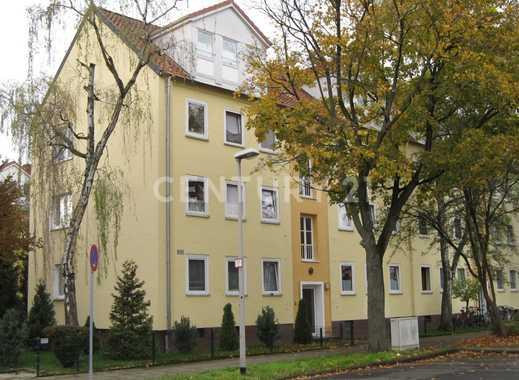Investoren & Eigennutzer aufgepasst - 3-Zimmer in Hannover-Mittelfeld