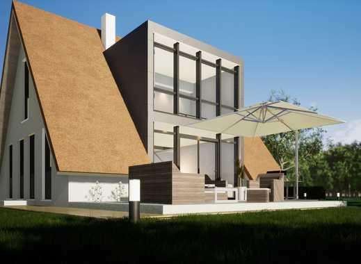 """""""Rügenhaus Beauty"""" - der Traum - die Insel - das Ferienhaus mit Sonnenterrasse - die Entspannung"""