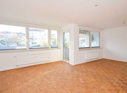 erdgeschosswohnung hannover immobilienscout24. Black Bedroom Furniture Sets. Home Design Ideas