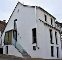 Haus Ostfildern