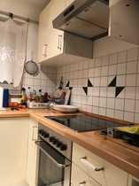 Wohnung Neuhausen auf den Fildern