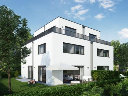 haus kaufen aubing h user kaufen in m nchen aubing und umgebung bei immobilien scout24. Black Bedroom Furniture Sets. Home Design Ideas