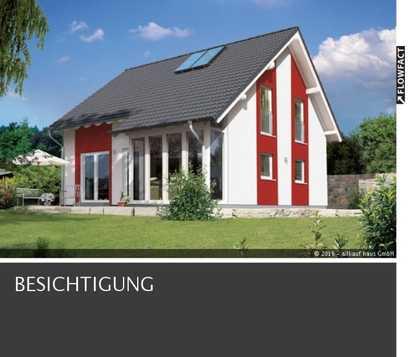Haus Eschbronn