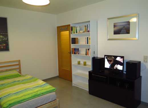 Ferienwohnung Apartment, 28 Minuten zur KölnMesse