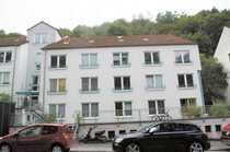 Vermietetes Studentenapartment in Trier