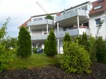 Bild Gepflegte 4,5-Zimmer-Wohnung mit Balkon und Einbauküche in Wendlingen