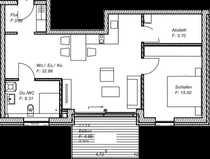 Eigentumswohnung 1 1 2 - Seniorenresidenz
