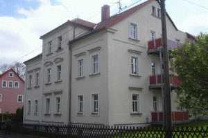 3 Zimmer Wohnung in Görlitz (Kreis)