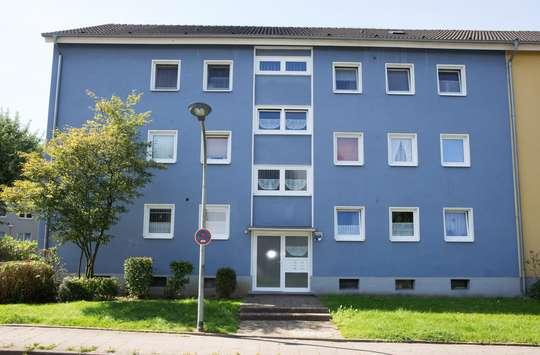 hwg - 3 - Zimmer Wohnung in Ruhrnähe