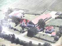 Hof Esemble mit 32 Hektar