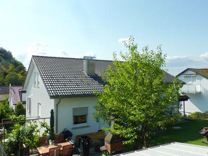 haus kaufen weingarten h user kaufen in ravensburg kreis weingarten und umgebung bei. Black Bedroom Furniture Sets. Home Design Ideas