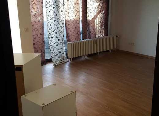 Schönes WG Zimmer in Mönchengladbach Zentrum am Kapuzinerplatz
