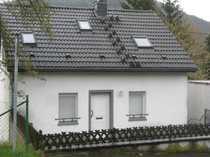 Haus Birresborn