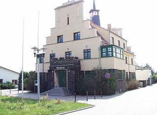 Wohnungen Amp Wohnungssuche In Burghausen R 252 Ckmarsdorf Leipzig