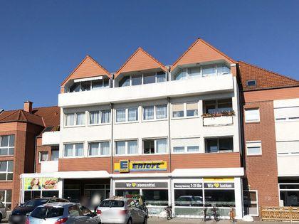 Mietwohnungen Seelze Wohnungen Mieten In Hannover Kreis Seelze