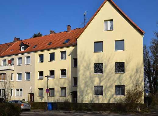 wohnung mieten in hildesheim immobilienscout24. Black Bedroom Furniture Sets. Home Design Ideas
