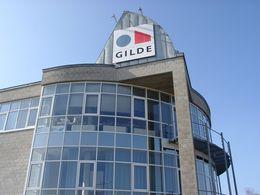 GILDE-Zentrum