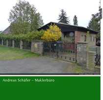 Bild Zwangsversteigerung im AG Köpenick  - Schickes Einfamilienhaus zu ersteigern!