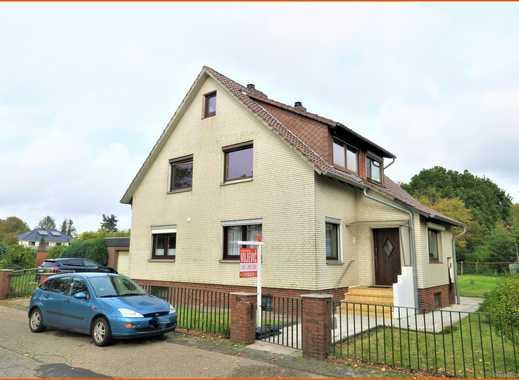 Haus kaufen in Bremerhaven - ImmobilienScout24