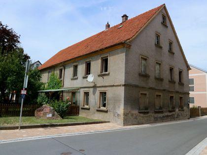 haus kaufen himmelkron h user kaufen in kulmbach kreis himmelkron und umgebung bei. Black Bedroom Furniture Sets. Home Design Ideas