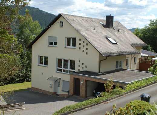 Siegen Haus Kaufen : haus kaufen in siegen immobilienscout24 ~ Eleganceandgraceweddings.com Haus und Dekorationen