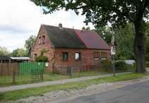 Haus Neustadt-Glewe