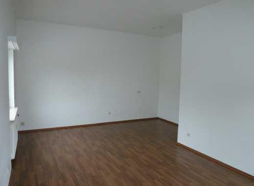 3-Zimmer-Wohnung mit Balkon in Darmstadt-Arheilgen, Erdgeschoss, 85qm