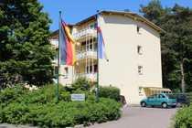 Bild 3-Raum-Wohnung im Kiefernweg im Ostseebad Sellin zu vermieten