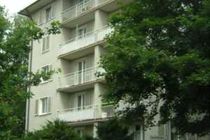 4 Zimmer Wohnung in Göppingen (Kreis)