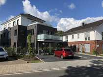Moers-Schwafheim Neuwertig Schöne 2 5-Zimmer-Wohnung