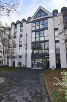 Hanau - Bürofläche in zentraler Lage