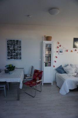 Exklusive, geräumige und gepflegte 1-Zimmer-Dachgeschosswohnung in Erlangen in Erlangen - Zentrum (Erlangen)