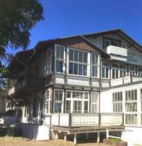 Ferienappartement in Hotelanlage mit Option