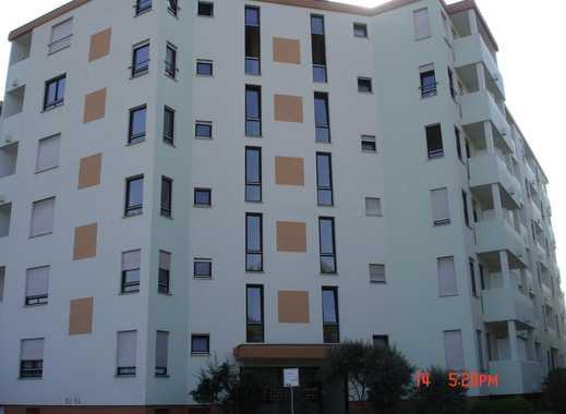 Wohnung Mieten Kaiserslautern