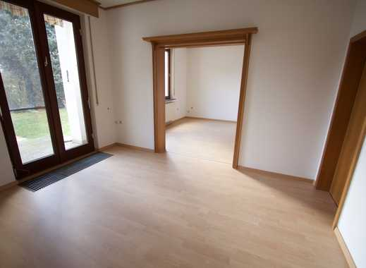 Schöne großz. 6 Z. Wohnung 190 m², 950 €