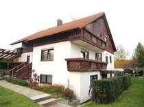 Haus Neuhausen ob Eck
