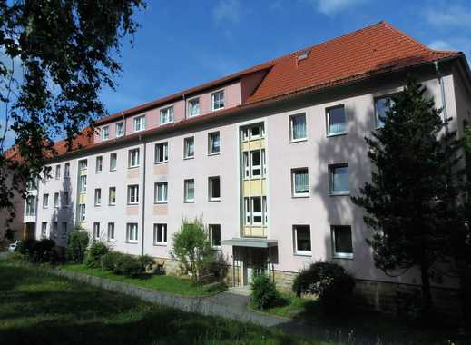 Single wohnung friedberg