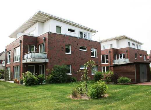 Wohnung mieten in Sasel - ImmobilienScout24